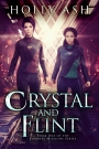 VBT – Crystal and Flint