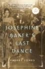 Spotlight – Josephine Baker's LastDance