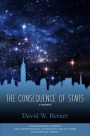 Spotlight – The Consequence of Stars