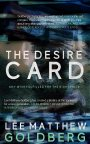 Spotlight – The Desire Card