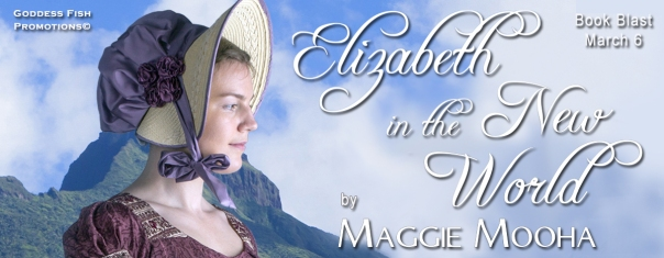 Tour Banner_ Elizabeth in the New World copy
