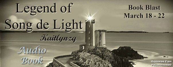 Tour Banner_Legend of Sond De Light copy