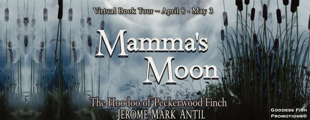 Tour Banner_MammasMoon