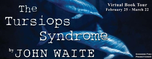 TourBanner_The Tursiops Syndrome