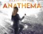 Release Blitz –Anathema