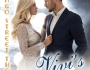 Book Blast – VIVI'S LEADING MAN