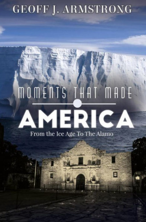 Moments That Made America lg