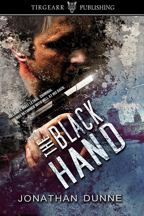Cover The Black Hand (1)