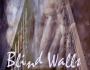 VBT – BLINDWALLS