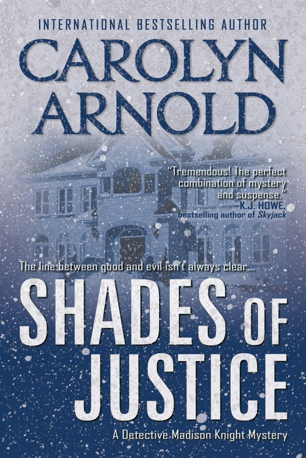 Cover_Shades of Justice