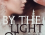 Book Blast – BY THE LIGHT OF EMBERS