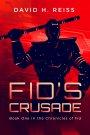 Spotlight – Fid'sCrusade