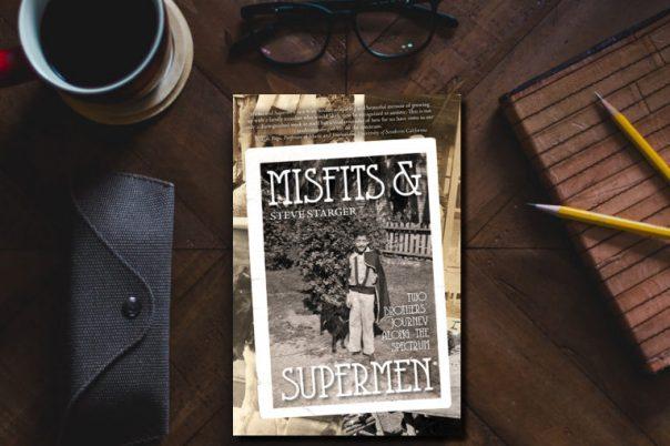 Misfits teaser 4