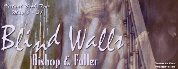TourBanner_BlindWalls