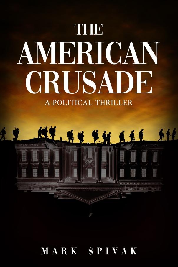 BookCover_AmericanCrusade_FA