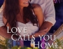 Book Blast – LOVE CALLS YOU HOME
