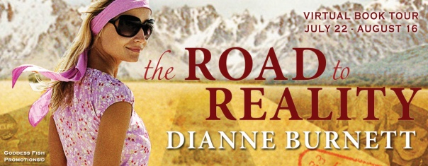TourBanner_The Road to Reality