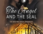 VBT – THE ANGEL AND THE SEAL