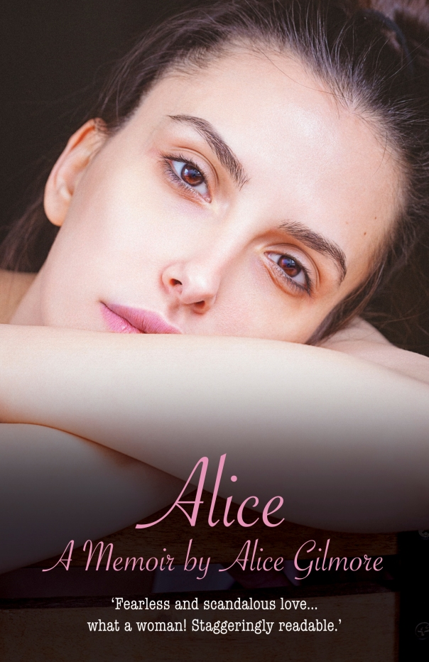 Alice Gilmore v3