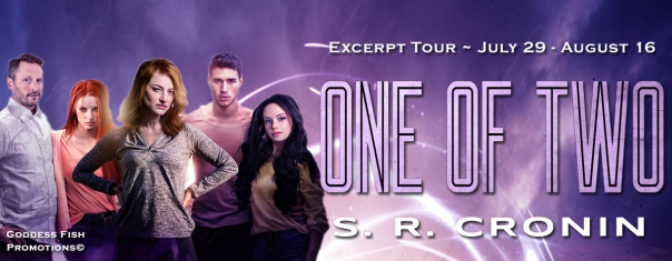 TourBanner_OneofTwo_Excerpt