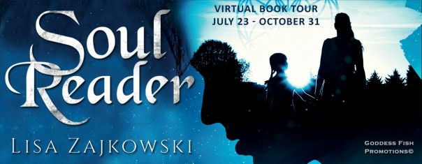 TourBanner_Soul Reader