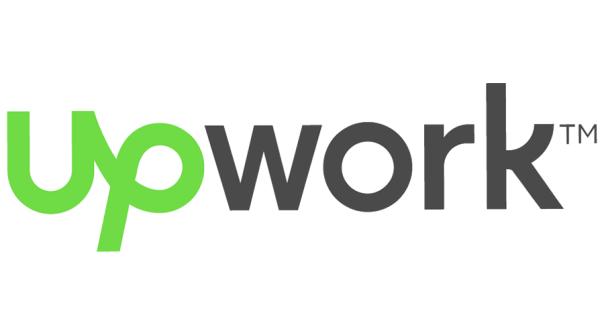 upwork-vector-logo