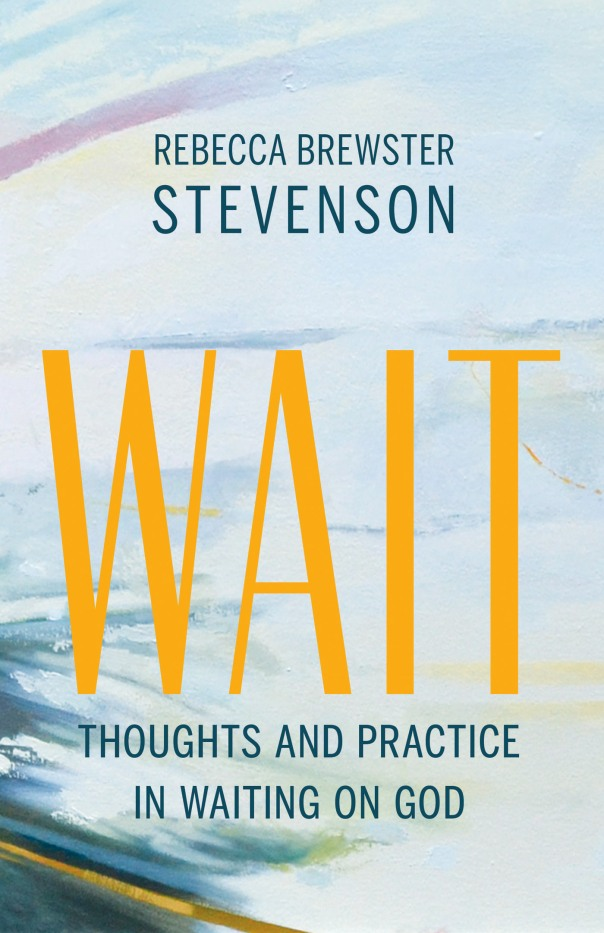 BookCover_Wait
