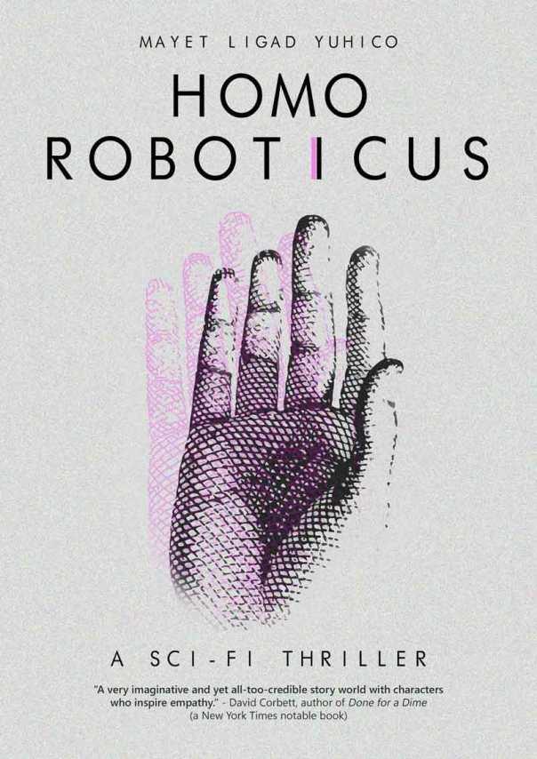 Cover_Homo-Roboticus