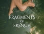 Book Blast – FRAGMENTS OF FRENCH