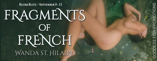 TourBanner_Fragments of French