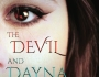 VBT – THE DEVIL AND DAYNA DALTON