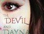 VBT – THE DEVIL AND DAYNADALTON