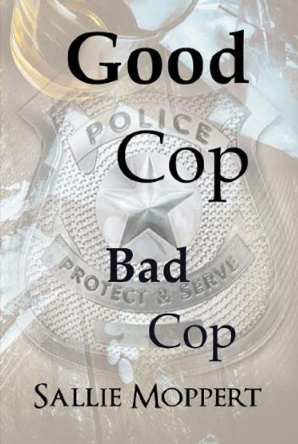 Cover_GoodCopBadCop