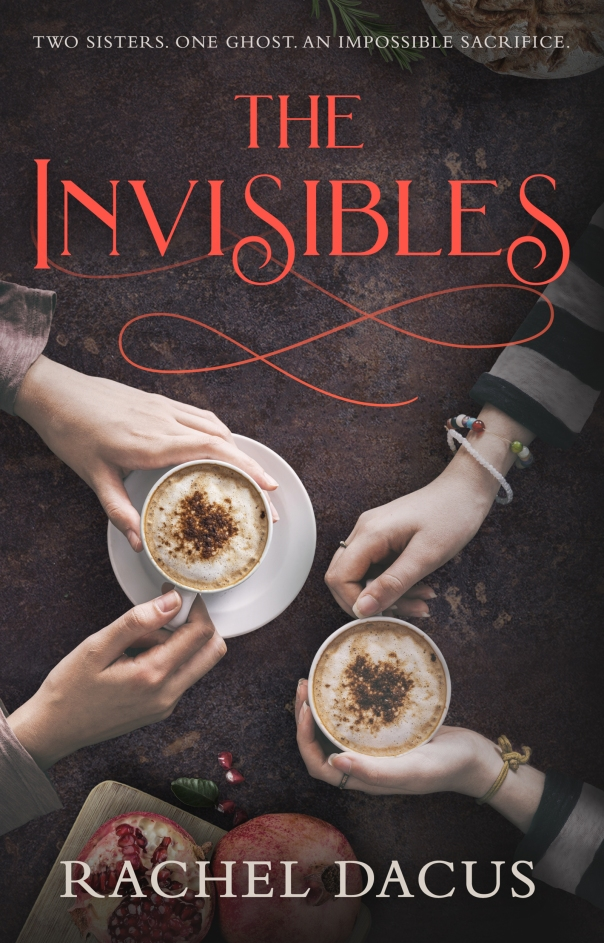 Cover_The Invisibles