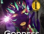 VBT – GODDESS OF THE WILDTHING