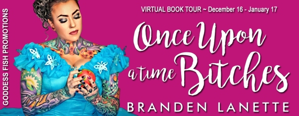 TourBanner_OnceUponaTimeBitches