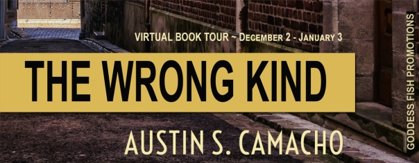TourBanner_The Wrong Kind