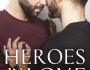 Book Blast – HEROES IN LOVE