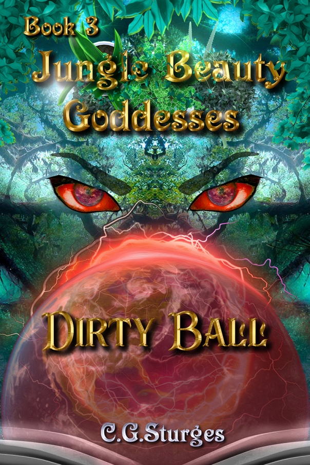 BookCover_JBG Book Dirty Ball 3