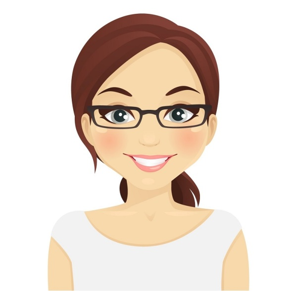Author Avatar(1)