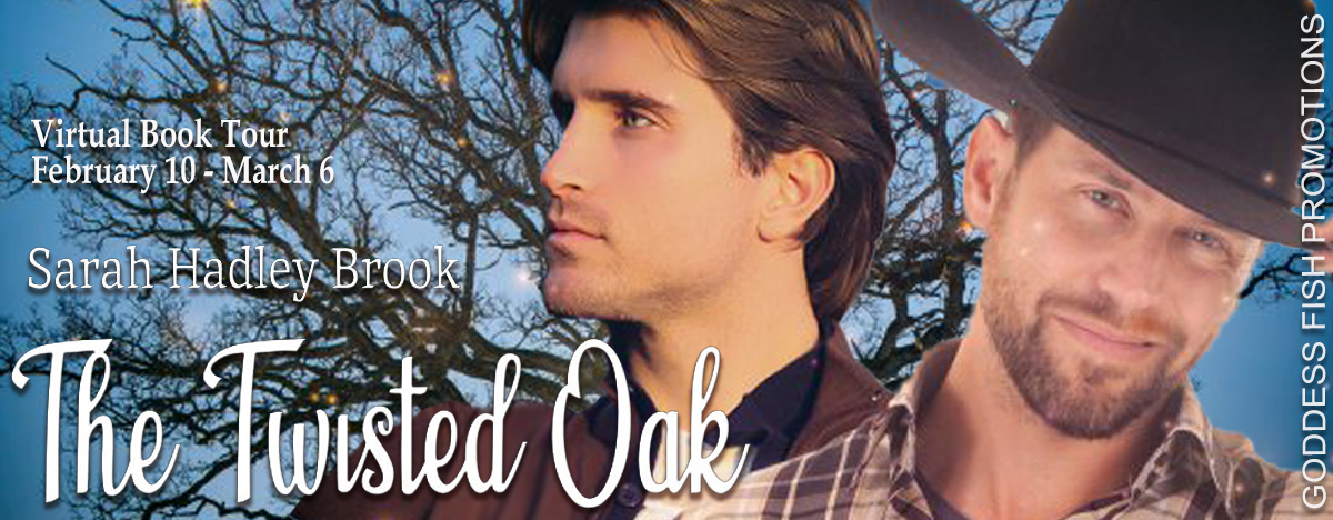 Tour Banner_The Twisted Oak(1)