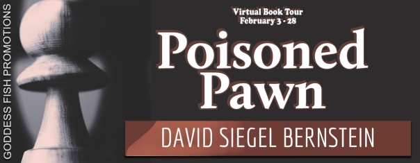 TourBanner_Poisoned Pawn