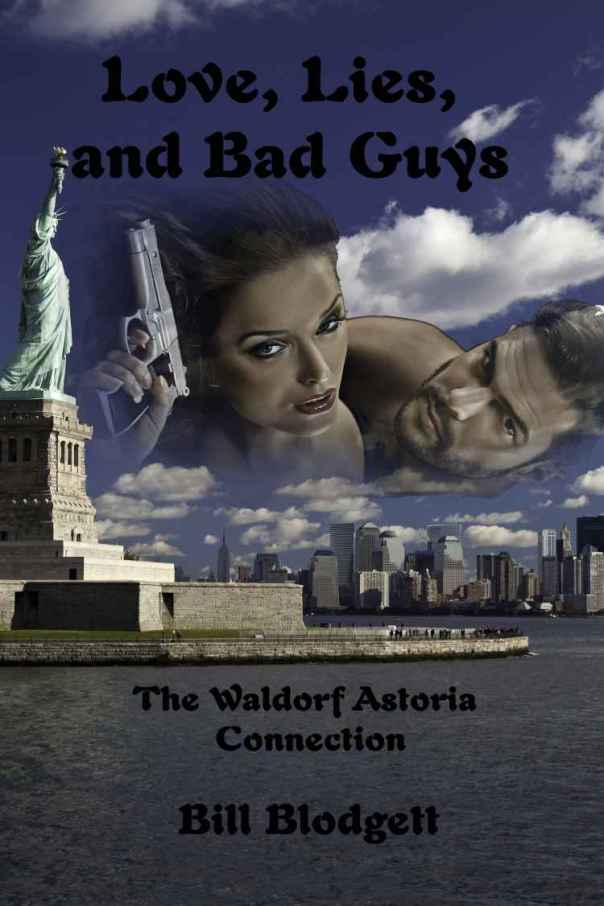 Cover_Loves, Lies and Bad Guys