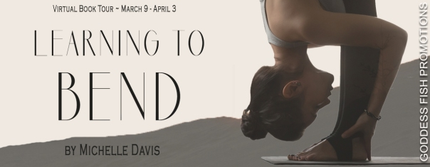 TourBanner_Learning to Bend