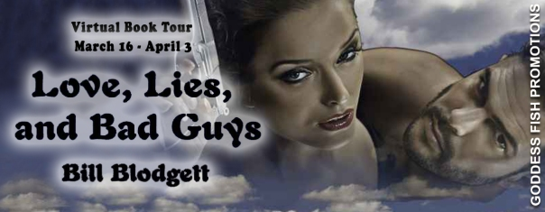 TourBanner_Loves, Lies and Bad Guys_VBT