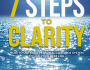 VBT – 7 STEPS TO CLARITY