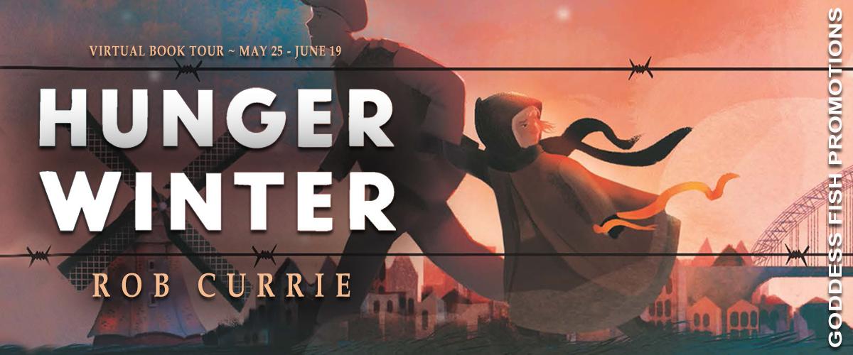 TourBanner_Hunger Winter