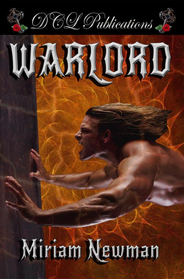 Cover_Warlord