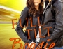 Book Blast – FULL TILT BOOGIE