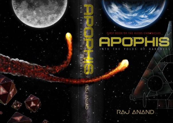 Cover_Apophis